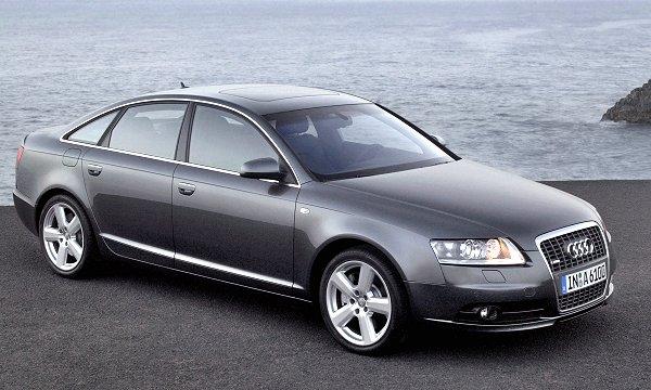 30_Audi-A6-18