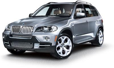 BMW-X5-NEW