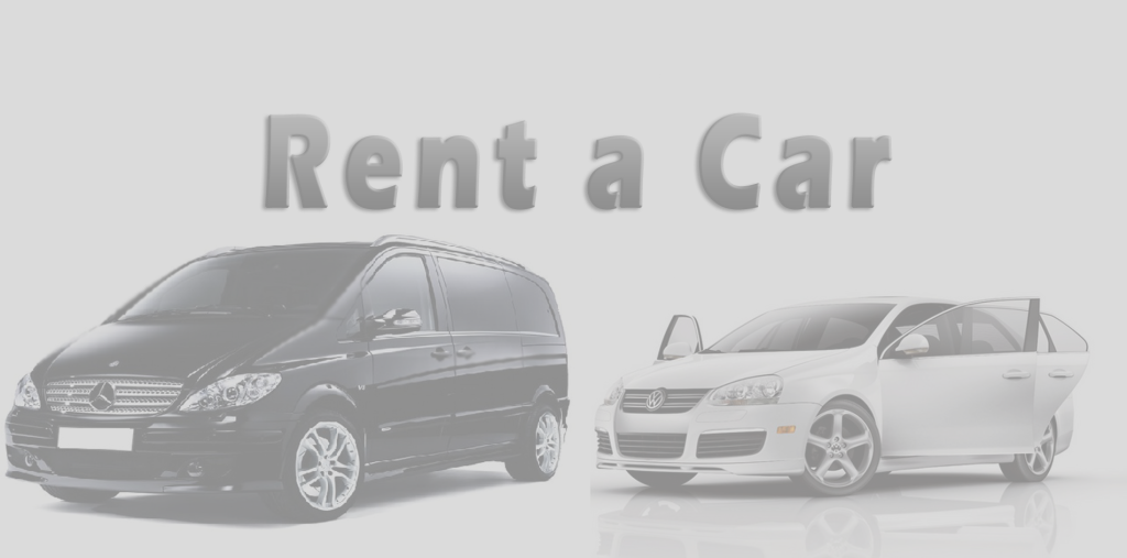 rent-a-car-01-box