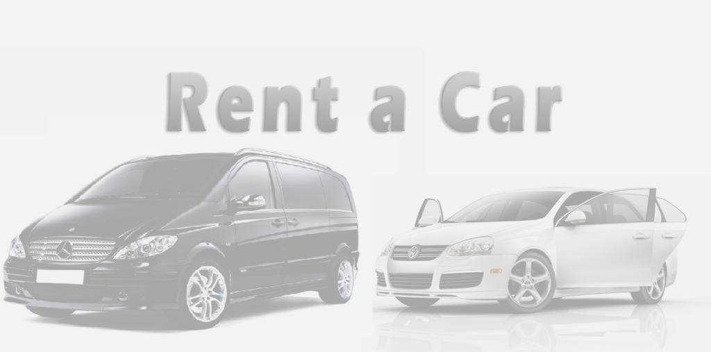 rent-a-car-01-boxv1